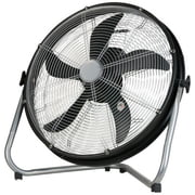 Showtec SF-100 Axial Universal Fan