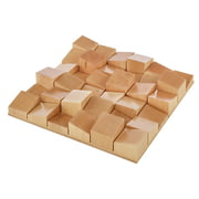 Vicoustic Multifuser Wood 36 Light Brown