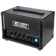 Jet City Amplification Custom 5 BK B-Stock