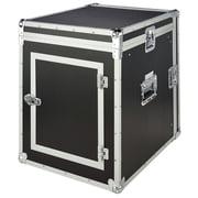 Flyht Pro Case 10U L-Rack