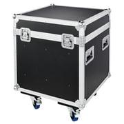 Flyht Pro Case Universal 1 / 60cm