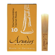 Arundos Reed Bb-Clarinet Manon 3,5
