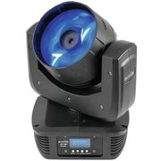Eurolite LED TMH FE-600 Beam/Fl B-Stock