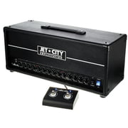 Jet City Amplification Amelia B-Stock