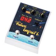 panda audio Future Impact I.