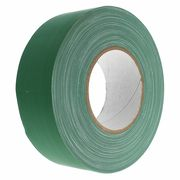 Gerband Tape 258 Green