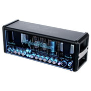 Hughes&Kettner GrandMeister Deluxe 40 B-Stock