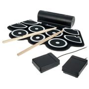 Startone MD-50 Mobile Drum B-Stock