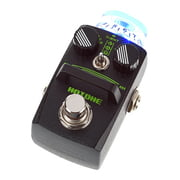 HoTone Djent Distortion B-Stock