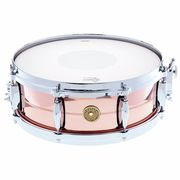 "Gretsch 14""x05"" USA Copper Snare Drum"