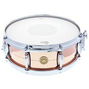 """Gretsch 14""""x05"""" USA Bronze Snare Drum"""