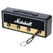 KSE Music Keyholder Marshall Standard