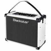 Blackstar ID:Core Stereo 40 V2 D B-Stock