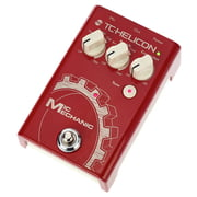TC-Helicon Mic Mechanic 2 B-Stock
