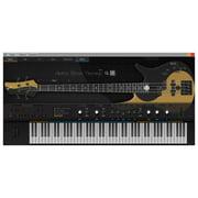 Ample Sound Ample Bass Yinyang II