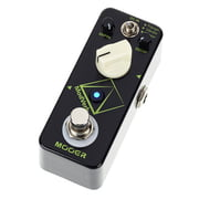 Mooer ModVerb B-Stock