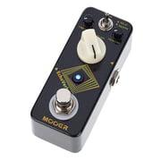 Mooer EchoVerb B-Stock