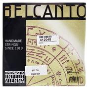 Thomastik Belcanto C Bass 3/4 Extension