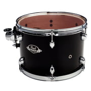 "Pearl 13""x09"" Export Tom Tom #31"