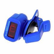 Warwick Clip Tuner RT CT 20 Blue