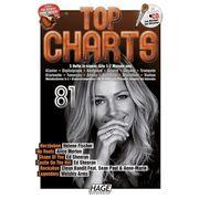 Hage Musikverlag Top Charts 81
