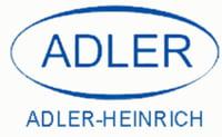 Adler Heinrich