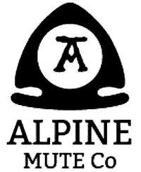 Alpine Mute