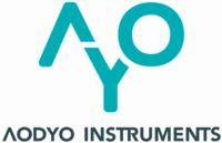 Aodyo