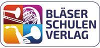 Bläser Schulen Verlag