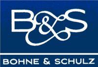 Blasmusikverlag Fritz Schulz