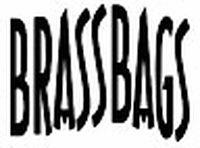 Brass Bags
