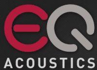 EQ Acoustics