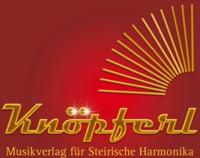Knöpferl-Musikverlag