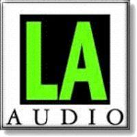LA Audio