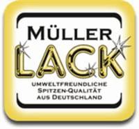 Leopold Müller