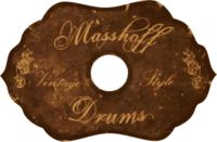 Masshoff Drums
