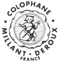 Millant-Deroux
