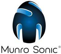 Munro Sonic