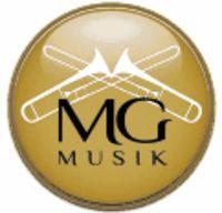 Musikverlag Offenbach
