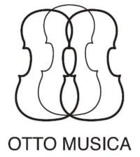 Otto Musica