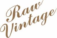 Raw Vintage