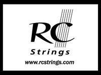 RC Strings
