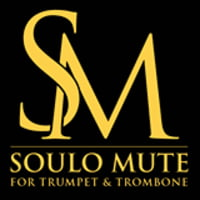 Soulo Mute
