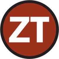 ZT Amplifiers