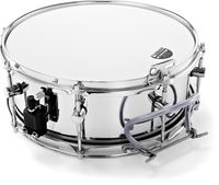 Sonor MB455M Marching Snare Drum Set