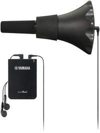Yamaha SB-5X