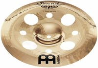 "Meinl 12"" Sound Caster Piccolo Trash"