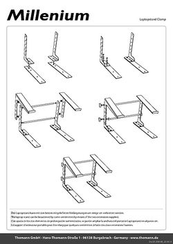 Setup instructions