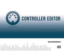 Controller Editor