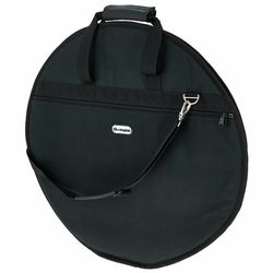 Economy Cymbal Bag Thomann